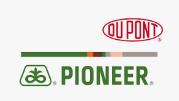 Dupont Pioneer (Culiacán Sinaloa)