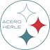 ACERO HERLE, CENTAURO STEEL