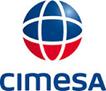 CIMESA